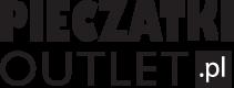 Logo e-pieczatki24.pl
